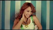 *hq* U Go Girl - Lee Hyori