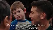 Бойни старчета (2013) - Бг Суб (2/2)