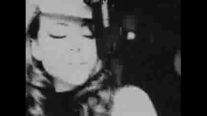 Mariah Carey - Always Be My Baby (Remix)
