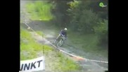 Downhill от 90-тe