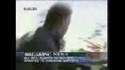 Честит 11 септември на американците