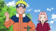 Naruto Shippuuden 432 Високо качество