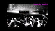 Three 6 Mafia - Id Rather (hq) *uncensored*