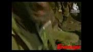 Воината В Чечня
