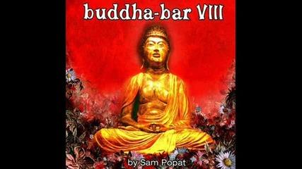 Buddha Bar Viii [full album]