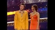 Eurovision 2003