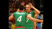Boyan Yordanov!!!!