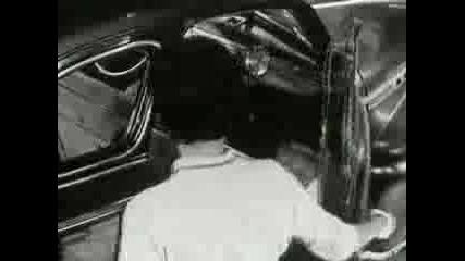 1959 Chevrolet Station Wagon - Реклама