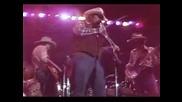 Charlie Daniels - Souths Gonna Do It Again