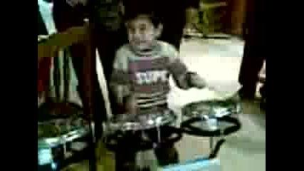 Млади Ритми