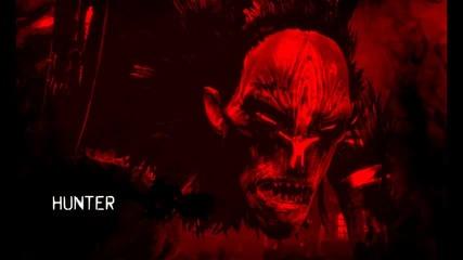 Devil May Cry 5 - Първи 20 минути