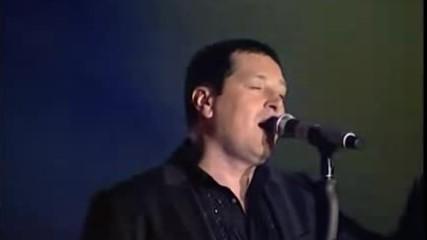 Aco Pejovic - Neverna - (Live) - (Koncert Zivota - Skenderija 19.05.2011.)