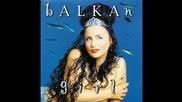 Alka Vuica - Varalica - (Audio 1999) HD