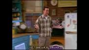 Friends - 05x04 - The One Where Phoebe Hates Pbs (prevod na bg.)