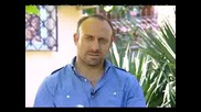 1001 нощи - Цялото интервю с Онур и Шехерезада