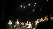 Goran Bregović - Live in Vancouver - 27.oct. 2011 - part 9 of 26