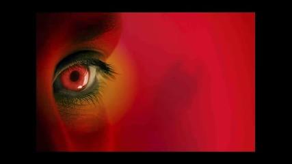 Laid Blak-red (chasing Shadows Remix)