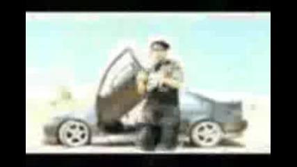 100 Kila - Koz Bira (dbb) Bulgarian Rap