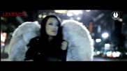 * New 2012 * Adrian Sana feat. Sandra N - Angel