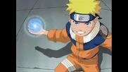 Naruto pictuers