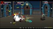 bludrut brawl