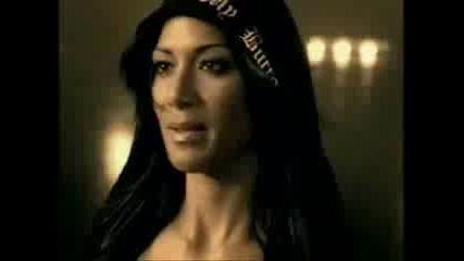 Rihanna | Beyonce | Shakira | Pussycat Dolls