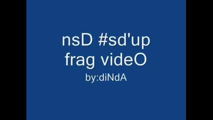 sd''up . -ss- # swich5