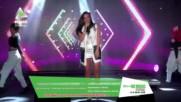 SIMONA ZAGOROVA & ISKRATA - SOS / BG MUSIC Festival 2018