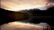 Oгледално езеро