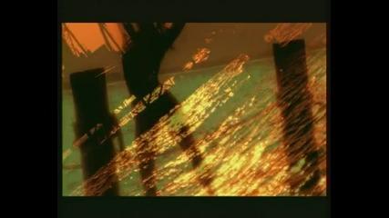 Heath Hunter - Revolution In Paradise ( Превод )