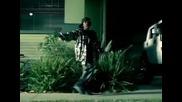 Three 6 Mafia - Doe Boy Fresh *hq*