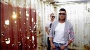 F.o. - Черпака ( Official H - D Video )