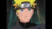 Naruto Shippuuden Episode 38