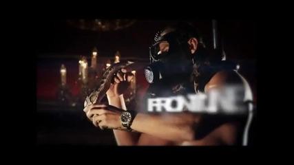 Big Sha feat. Ben-g and Bori - Boli li [official video]