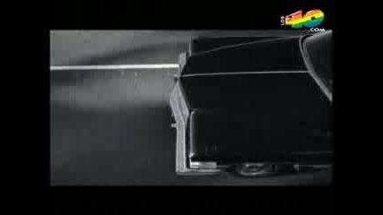 Tokio Hotel - Through The Monsoon