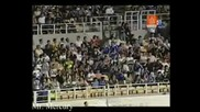 Челси 7:0 Чънду Блейдс