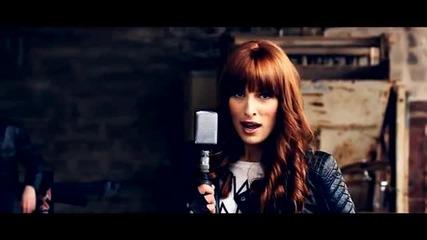 Премиера !! Macao Band - Od Svega Jača (official Video)- От всички по-силна !!