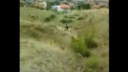 Motocross Кошарица 5