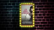 La Rompe Corazones - Daddy Yankee Ft Ozuna ( Lyric Video )