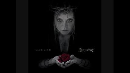 Saurom - Nebulosa - Disco Maryam