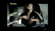 Ginuwine - Im In Love