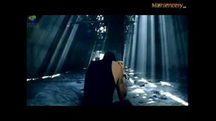 * Exclusive Превод Eminem - Beautiful ( 2009 Relapse ) Официален видео за пръв път във Vbox7 *