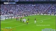 Реал Мадрид преобърна Барса в прекрасен мач! 25.10.2014 Реал Мадрид - Барселона 3:1