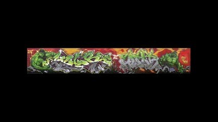 graffiti weeno most wanted