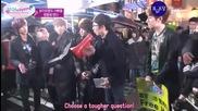 [eng] Hello Baby S7 Boyfriend- Ep 5 (3/4)