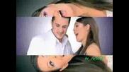 = Dragana i Daniel - zivot moj =