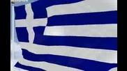 Eurovision 2009 Greece - Sakis Rouvas - This Is Our Night
