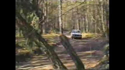Fiat Wrc 125