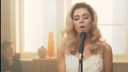 Starring Rol [acoustic] - Marina And The Diamonds