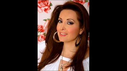 Dragana Mirkovic - Jedino moje